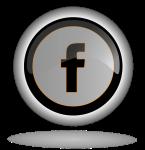 Click To View Facebook Trending Topics