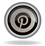Click To View Pinterest Trending Topic's
