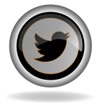 View Twitter's Trending Topics
