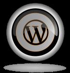 Trending On WordPress