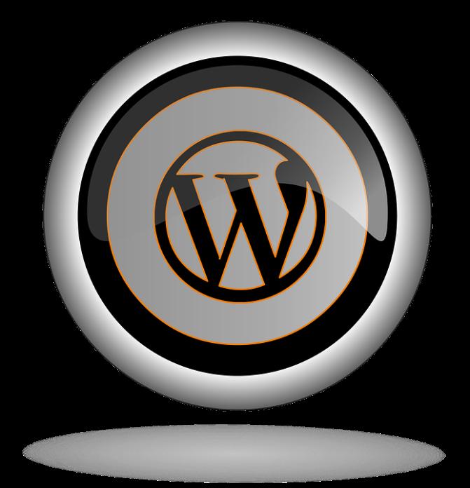 SEO and WordPress-Trending WordPress
